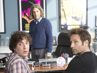 Watch Californication Season 7 Episode 3