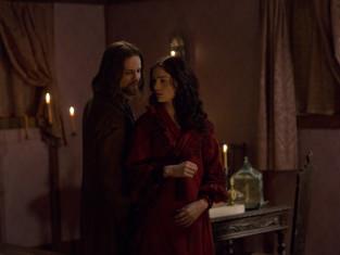 Watch Salem Season 1 Episode 2