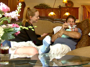 Watch Southern Charm Season 1 Episode 9