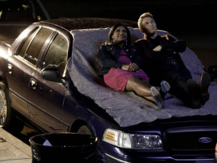 Watch The Mindy Project Season 2 Episode 21