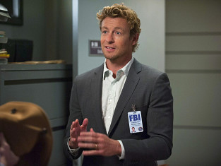 Watch The Mentalist Season 6 Episode 20