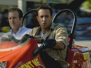 Watch Hawaii Five-0 Season 4 Episode 22