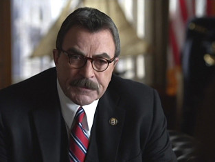 Watch Blue Bloods Season 4 Episode 21