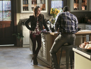 Watch Hart of Dixie Season 3 Episode 20