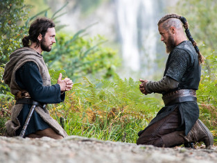 Watch Vikings Season 2 Episode 10
