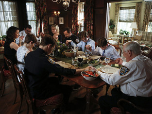 Watch Blue Bloods Season 4 Episode 22
