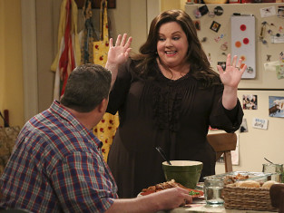 Watch Mike & Molly Season 4 Episode 22
