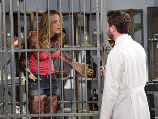 Watch The Big Bang Theory Season 7 Episode 23
