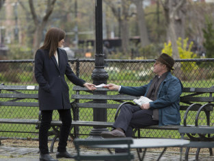 Watch The Blacklist Season 1 Episode 21