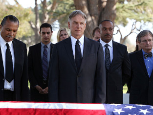 Watch NCIS Season 11 Episode 24