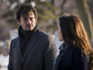 Watch Hannibal Season 2 Episode 11