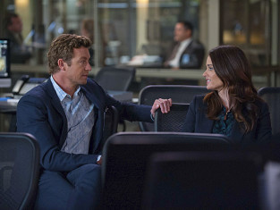 Watch The Mentalist Season 6 Episode 22