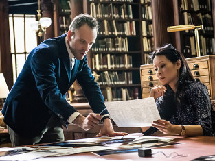Watch Elementary Season 2 Episode 24