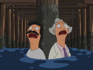 Watch Bob's Burgers Season 4 Episode 22