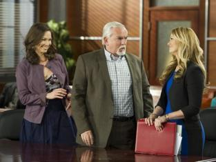 Watch Drop Dead Diva Season 6 Episode 9