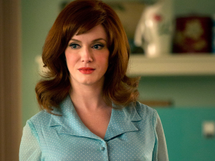 Watch Mad Men Season 7 Episode 6