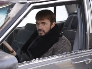 Watch Fargo Season 1 Episode 6