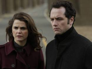 Watch The Americans Season 2 Episode 13