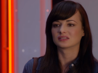 Watch Awkward Season 4 Episode 7