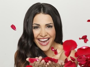 Watch The Bachelorette Season 10 Episode 4