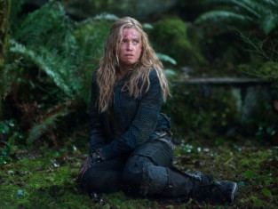 Watch The 100 Season 1 Episode 12