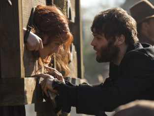 Watch Salem Season 1 Episode 8