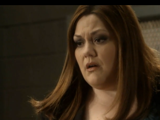Watch Drop Dead Diva Season 6 Episode 11