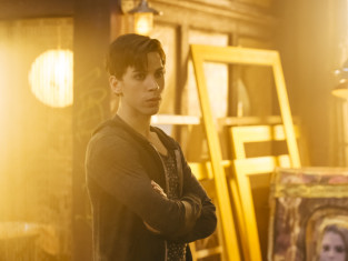 Watch Orphan Black Season 2 Episode 8