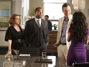 Watch Mistresses Season 2 Episode 2