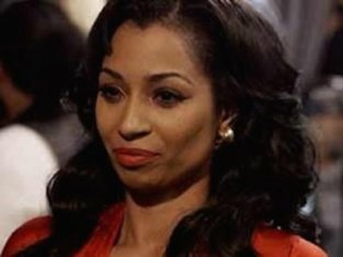 Watch Love and Hip Hop: Atlanta Season 3 Episode 7