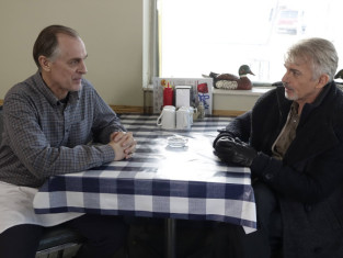 Watch Fargo Season 1 Episode 9
