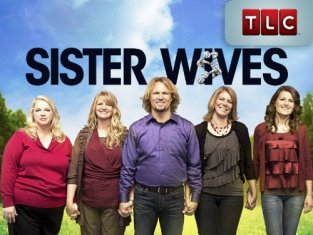 Watch Sister Wives Season 5 Episode 2