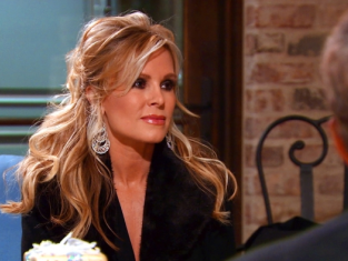 Watch The Real Housewives of Orange County Season 9 Episode 9