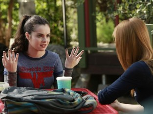 Watch Switched at Birth Season 3 Episode 12