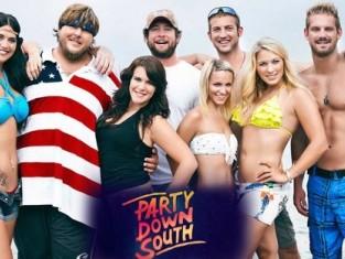 Watch Party Down South Season 2 Episode 3