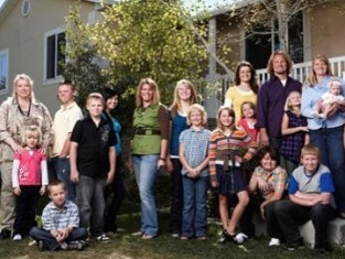 Watch Sister Wives Season 5 Episode 3