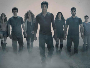 Watch Teen Wolf Season 4 Episode 1