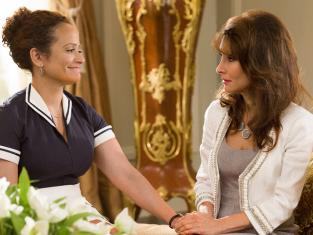 Watch Devious Maids Season 2 Episode 10
