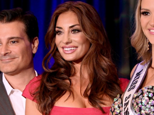 Watch The Real Housewives of Orange County Season 9 Episode 10