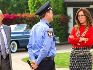 Watch Major Crimes Season 3 Episode 3