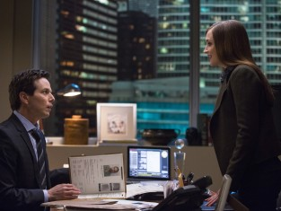 Watch Perception Season 3 Episode 2
