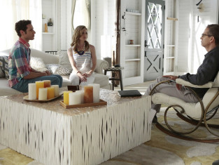 Watch Royal Pains Season 6 Episode 4