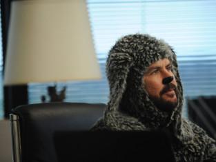 Watch Wilfred Season 4 Episode 2