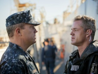 Watch The Last Ship Season 1 Episode 2