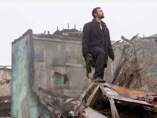 Watch Falling Skies Season 4 Episode 2