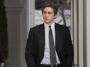 Watch Halt and Catch Fire Season 1 Episode 5