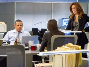 Watch Major Crimes Season 3 Episode 4