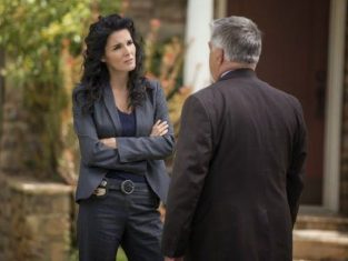 Watch Rizzoli & Isles Season 5 Episode 3