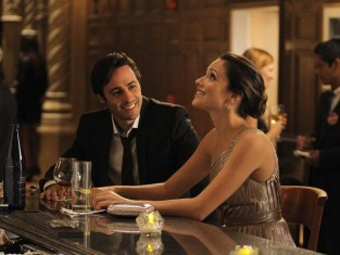 Watch Chasing Life Season 1 Episode 4
