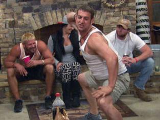 Watch Party Down South Season 2 Episode 5